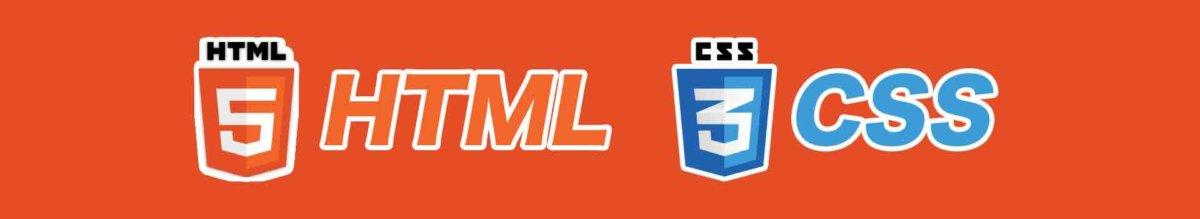 おすすめ言語HTML/CSS