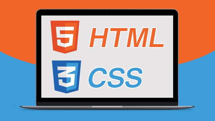 HTML/CSS入門講座